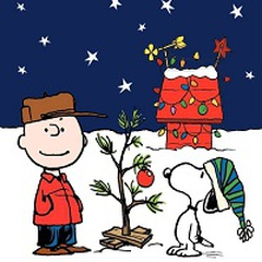 A Charlie Brown Christmas with the Jerry Granelli Trio