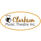 Clarkson Music Theatre