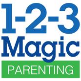 1-2-3 Magic Parenting Conference