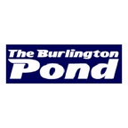 The Burlington Pond Hockey Training Centre