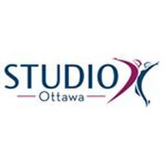 Studio X Ottawa Inc.