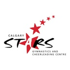 CALGARY STARS GYMNASTICS AND CHEERLEADING CENTRE