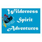 Wilderness Spirit Adventures