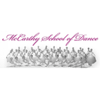 McCarthy School Of Dance