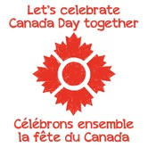 Canada Day at the Museum