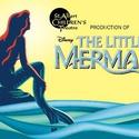 Disney's Little Mermaid by St. Albert Children's Theatre