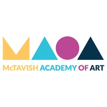McTavish Academy Of Art