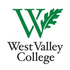 West Valley College 4 Kids