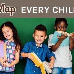 Every Child Summit: Resources for your exceptional child