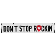 Don't Stop Rockin
