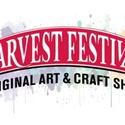 Harvest Festival Original Art and Craft Show