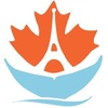 Cousteau - The French International School of Vancouver