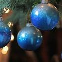 Christmas Brunch at Fairmont San Jose!