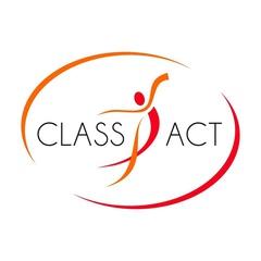 Class Act Performing Arts Studios