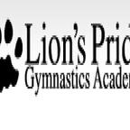 Lion's Pride Gymnastics Academy