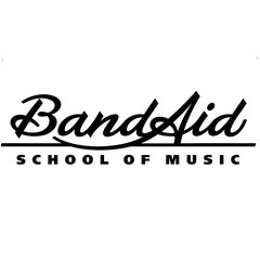 Band Aid School of Music