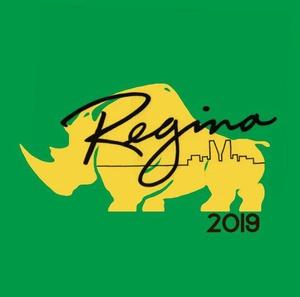 Regina Strength Festival