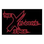 The Xplosive Edge