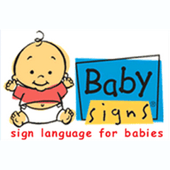 Baby Signs® by Tina C
