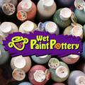 Wet Paint Pottery's promotion image