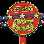 State Galaxy OKC