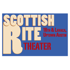 Austin Scottish Rite Children's and Community Theater