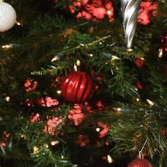 7th Annual Jingle Bell Breakfast