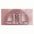 Persephone Theatre