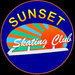 Sunset Skating Club