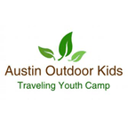 Austin Outdoor Kids