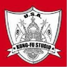USA Kung Fu Studio