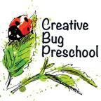 Creative Bug Preschool