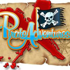 Pirate Adventures Ottawa