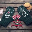 SCARS Christmas Craft Fair