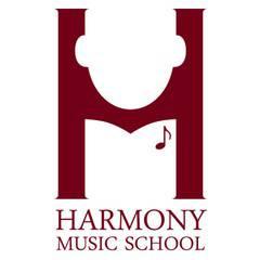 South Calgary - Harmony Music School