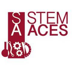 STEM ACES
