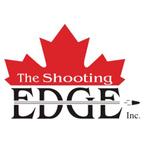 The Shooting Edge Inc.