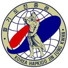 Jin Jung Kwan Martial Arts Academy