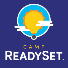 Camp ReadySet-Southeast Bellevue