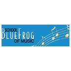 Blue Frog Music School