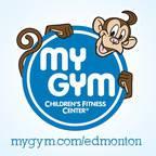 My Gym Edmonton
