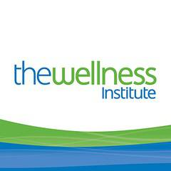 The Wellness Institute