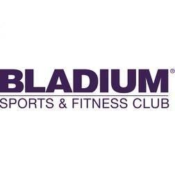 Bladium Sports & Fitness Club