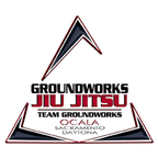 Groundworks Jiu Jitsu House
