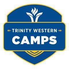 Trinity Western Camps