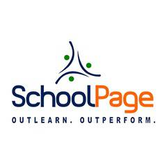 School Page