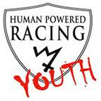 HPR Youth Triathlon