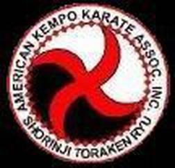 Academy of Kempo Karate