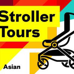 Stroller Tours