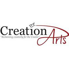 Creation Arts & Athletics, Inc.